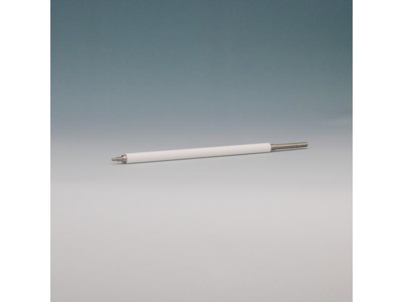 Andruckwalze (Peel) für 170PAX3 & 170PAX4