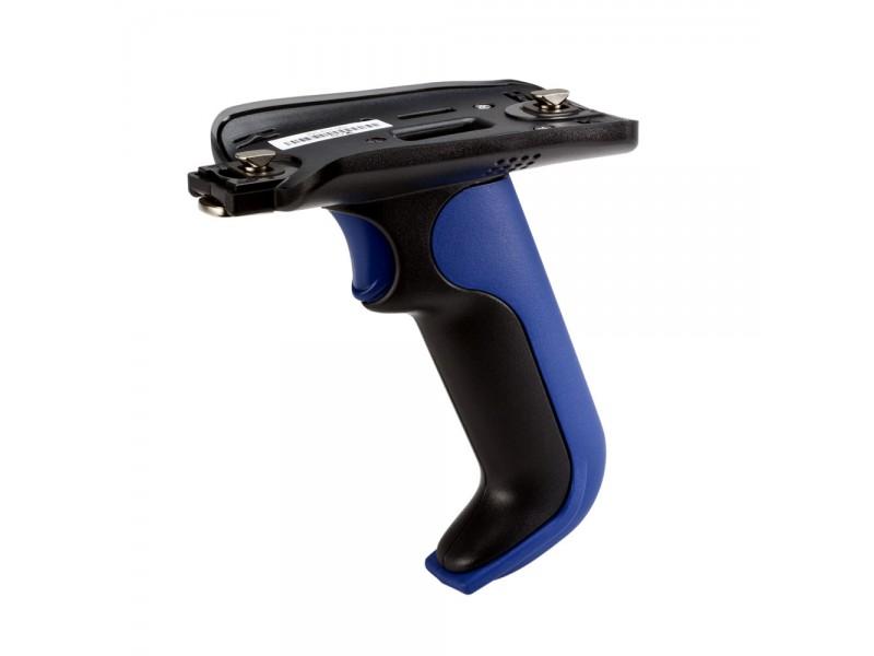 CK61 Pistolengriff für CK61 mit Scanner(EV10, EA11 oder EL10)