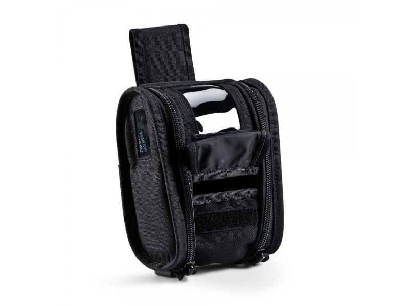 PB2 Schutztasche, IP54 Zertifiziert