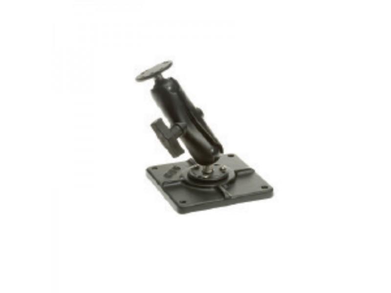 "Thor CV31 Tastatur Fahrzeug Mounting Kit (Dual 1,5"" Ball Mount)"