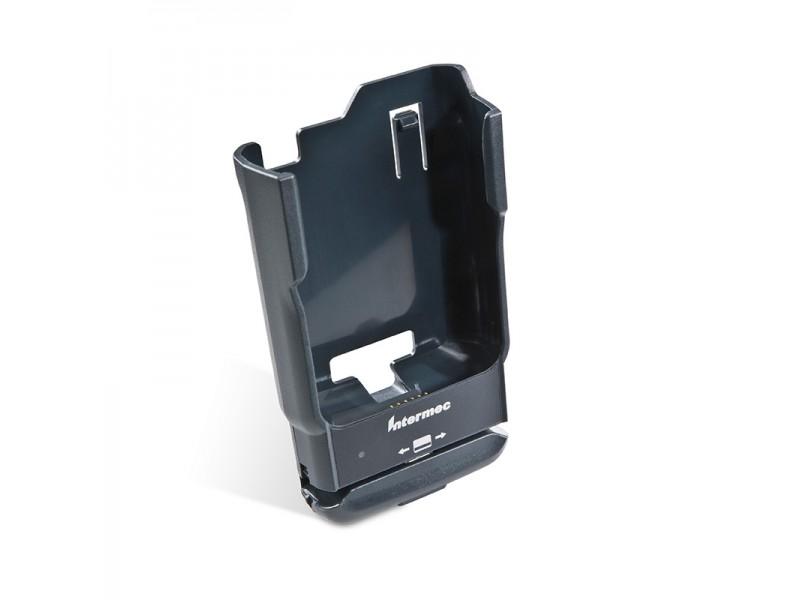 Intermec Magnetkartenleseadapter für CN50/51