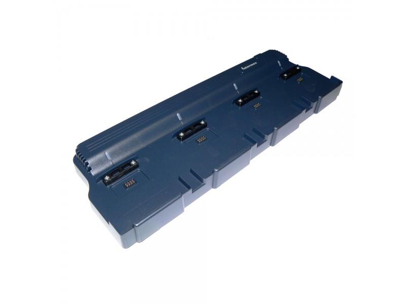 CN4 4-fach Batterie-Ladestation