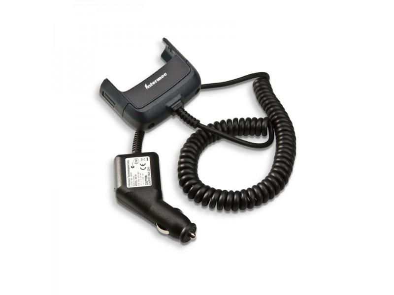 Intermec CN51 Fahrzeug Power Adapter
