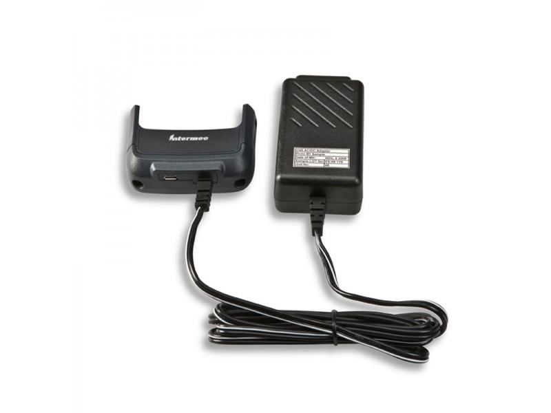 Desktop USB Adapter für Intermec CN50/CN51