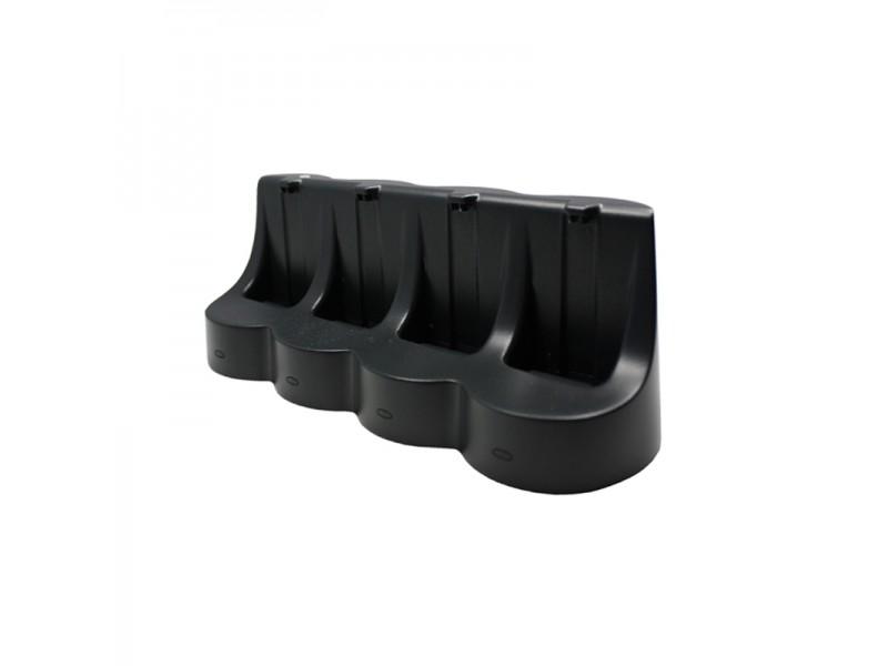 Memor X3 - 4 Slot  Cradle (nur laden)