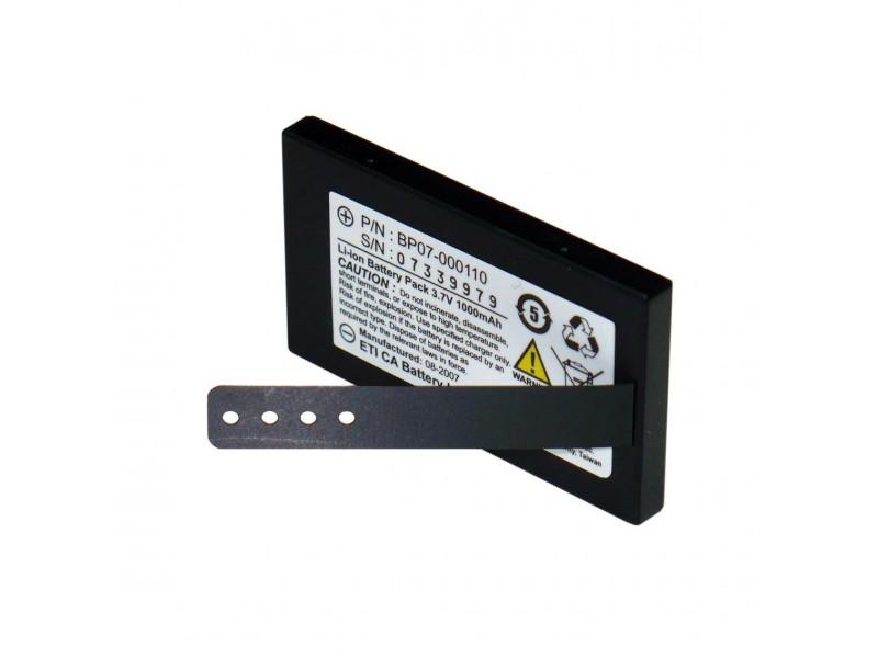 Battery, Standard Memor (works with all Memors)
