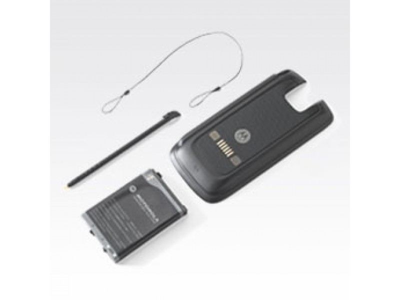 Akku 3080mAh mit Door und Touch-Stift für ES400
