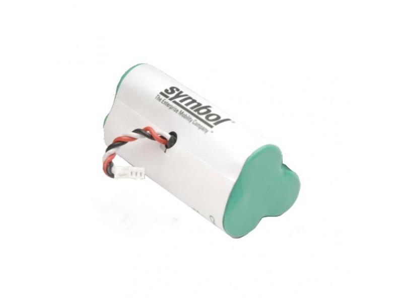 Ersatz-Batterie für LI4278/LI4278/DS6878