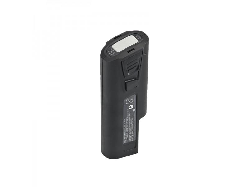 Zebra TC8000 Ersatzakku 6700 mAh - PowerPrecision