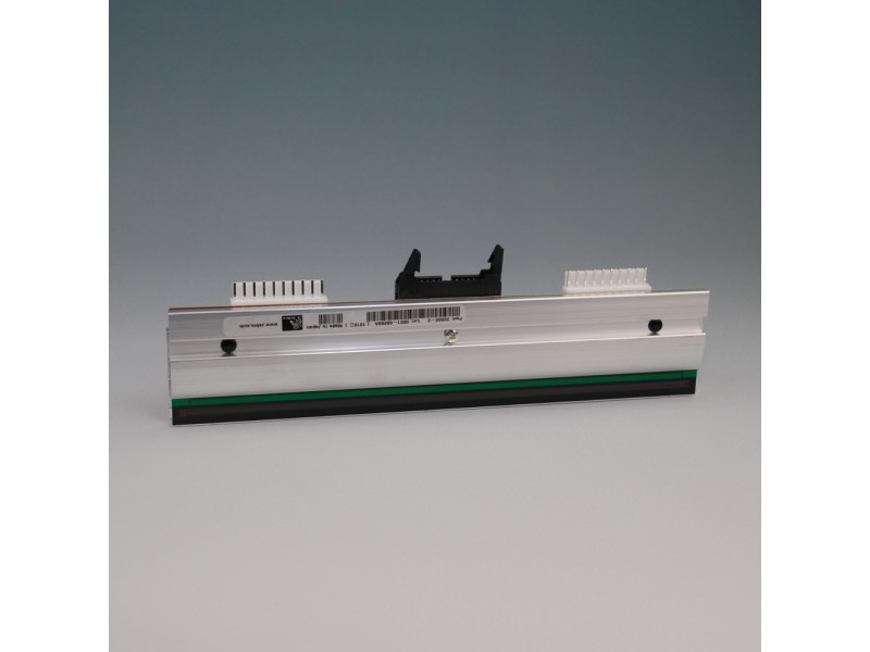 Druckkopf für Zebra 220XiIII Plus (200 dpi)