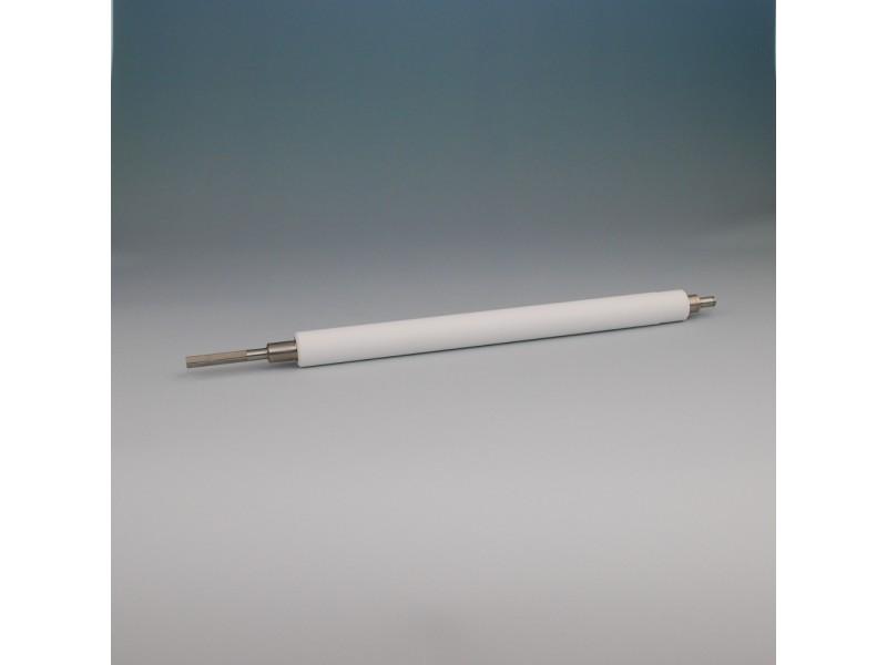 Andruckwalze (Platen) für 220XiIII Plus & 220Xi4