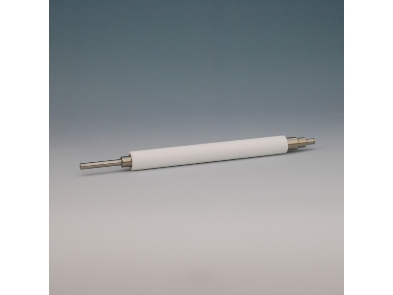 Andruckwalze (Platen) für 170XiIII Plus & 170Xi4