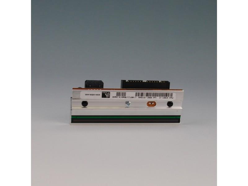 Druckkopf für 110PAX4 (300 dpi), links Ausführung