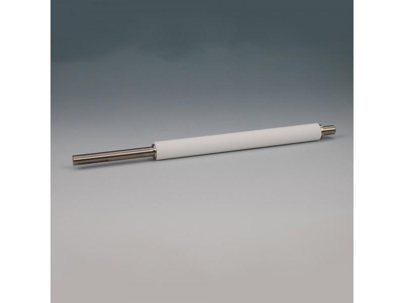 Andruckwalze (Platen) für Z6M Plus