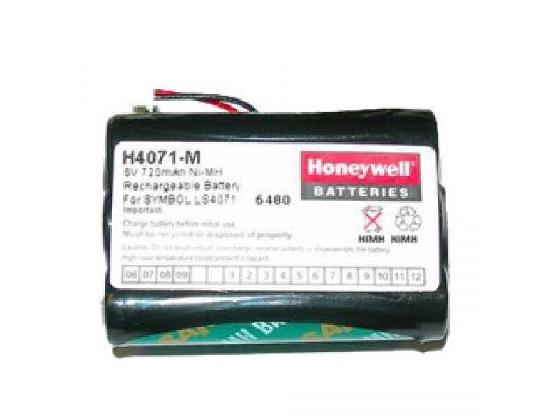 Akku für Motorola LS4070