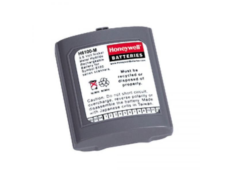 Akku für Motorola PDT6100