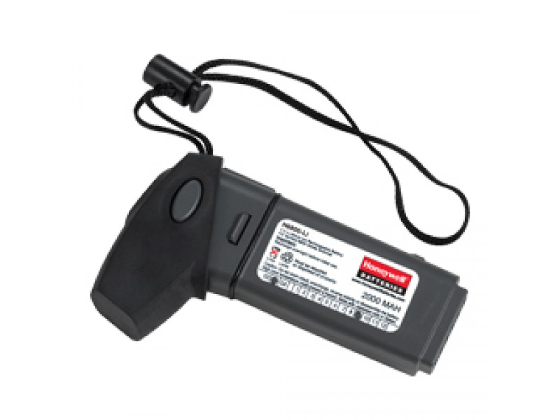 Akku für Motorola PDT6846