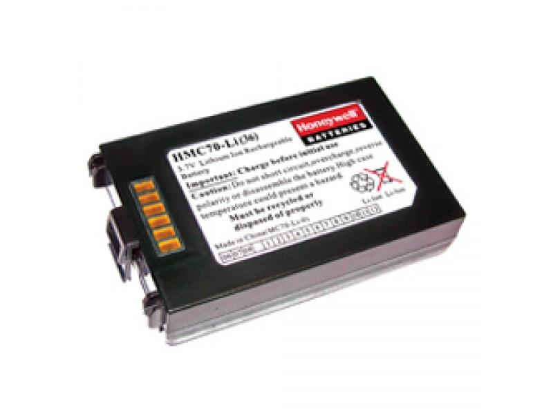 Akku für Motorola MC70 / MC75 1.5X, 10er Pack