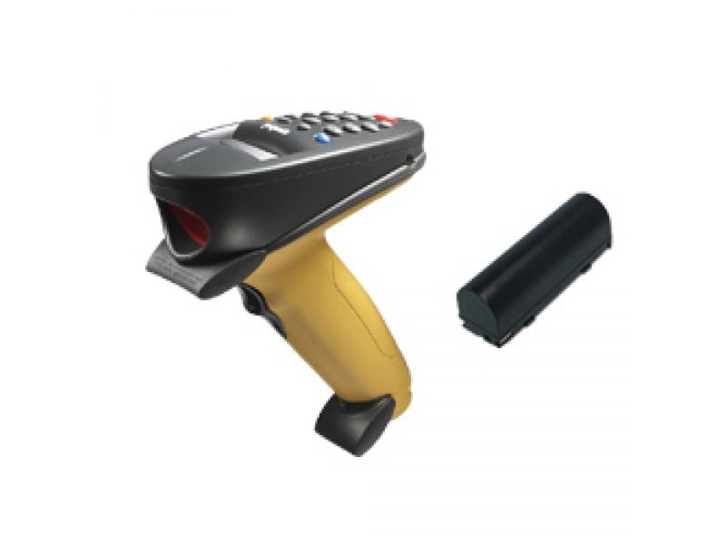Akku für Motorola Phaser P360 / P370 / P460 / P470
