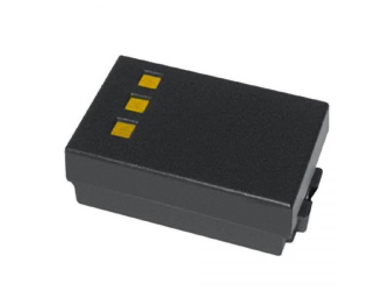 Akku für Motorola PDT8000 Serie