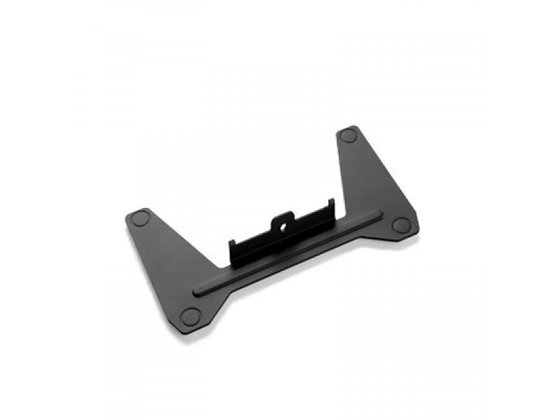 MC9500 Tischhalterung für 4-fach Ladestation