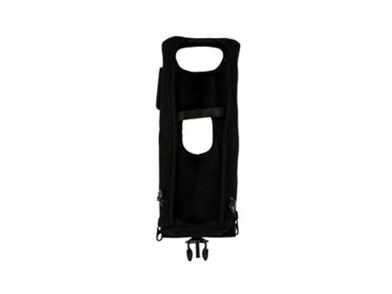 Tasche für MX7 mit Pistolengriff, für MX7412BELT