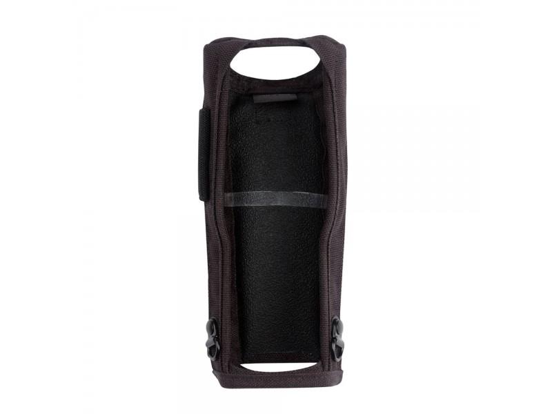 MX8 Tasche mit Schultergurt