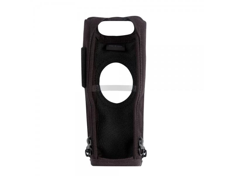 MX8 Tasche mit Clip und Schultergurt