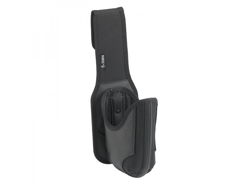 Zebra TC8000 Quick-draw Holster