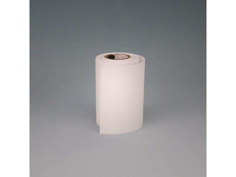 Thermopapier-Bonrolle 50 mm x 19 m, Zebra Z-Perform 1000D Receipt