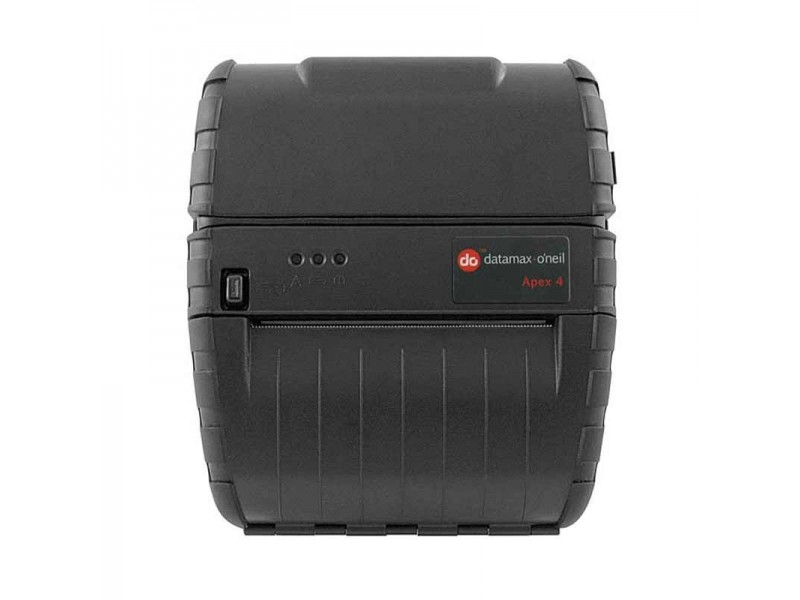 Datamax Apex 4, 200 dpi, Bluetooth, USB