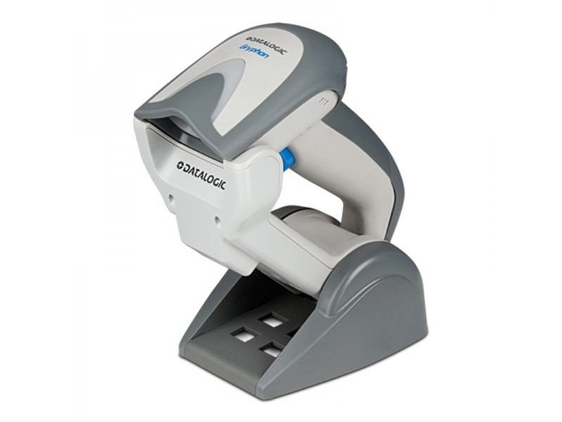 Datalogic Gryphon I GM4400-HC, Scanner only, 2D Imager, 433MHz, Healthcare