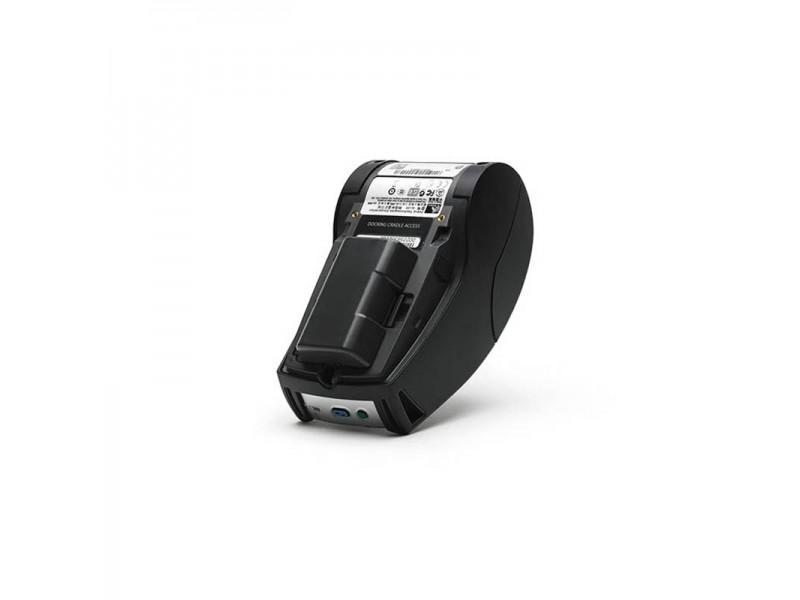 QLn HC Ersatzakku - für QLn220/QLn320 HC