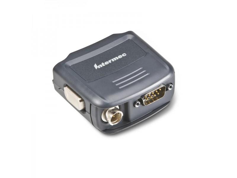Snap-on Adapter für Intermec 70er Serie, RS232