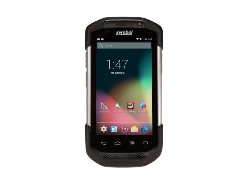 Symbol TC70, 2D Imager, Android AOSP 4.4.2 (KitKat), WLAN a/b/g/n, USB, Bluetooth