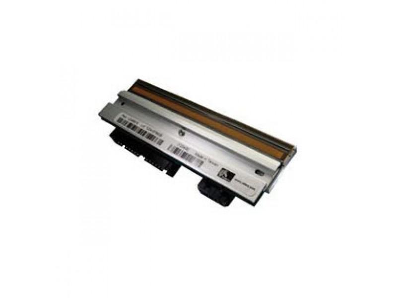 Zebra Druckkopf 105SE, S300, S500, 200dp