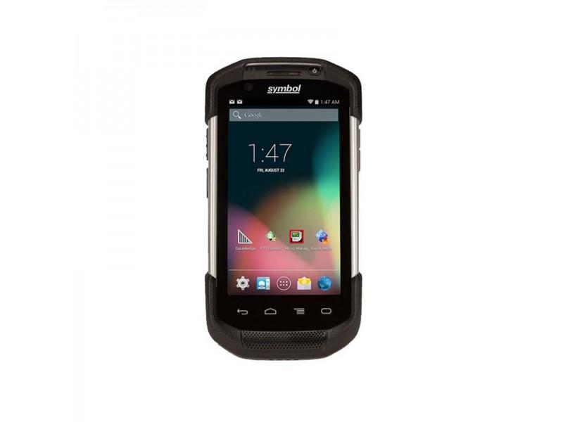 Zebra TC75, 2D Imager, Android AOSP 4.4.3, WLAN a/b/g/n, USB, Bluetooth v4.0