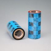 Wachs-Farbbänder 102 mm x 450 m, Zebra 5319 wax