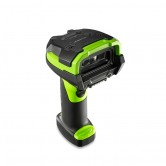 Zebra LI3608, 1D Linear-Imager, Short Range, Multi-IF