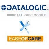 1-Jahr EASYOFCARE 5 day, Datalogic Memor, Garantieverlängerung