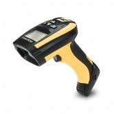 Datalogic PowerScan PM9500, Scanner only, herausnehmbarer Akku - 433MHZ