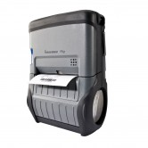 Intermec PB31A, 200 dpi, Bluetooth