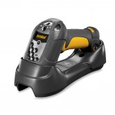 Motorola DS3578, Scanner only, BT, Imager, High Density, Sicherheitsverschlüsselung, Multi-Interface