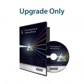 NiceLabel Version 6 *UPGRADE ONLY* Designer Express