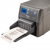 Honeywell PC43 - Auffangbehälter