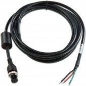 Thor CV31 Direct Wiring Kit (9-36V DC)