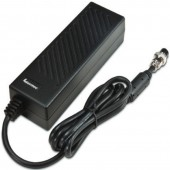 Intermec AC Wand Adapter