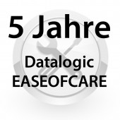 5 Jahre EASYOFCARE - Datalogic PowerScan PD7100