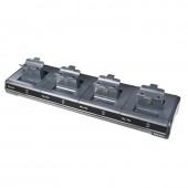 8-fach Batterie Ladestation, PR2/PR3
