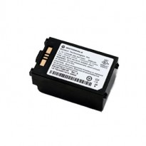 MC70/MC75 1.5X Li-Ion Batterie, 3600 mAh